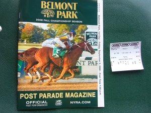 Belmont05